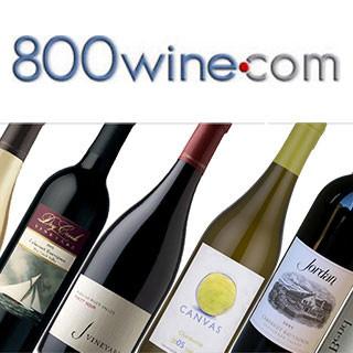 800wine.com