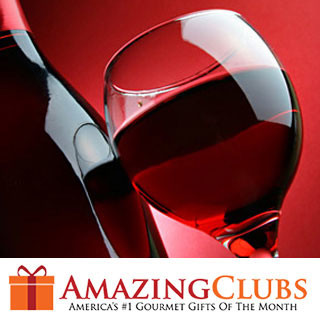 Amazing Clubs - Wine Club