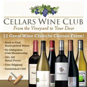 i_cellarswineclub