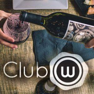i_clubw