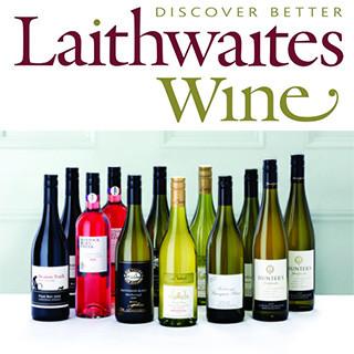 Laithwaites Wine - Discover Better