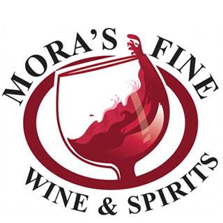 Mora's Fine Wine & Spirits