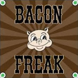 Bacon Freak Wine Club - Swine and Wine
