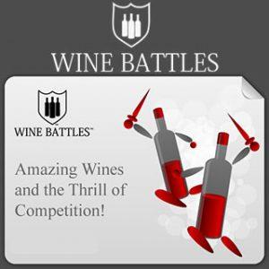 i_winebattles
