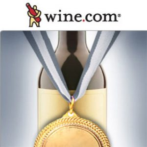 i_winedotcom