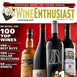 i_wineenthusiast