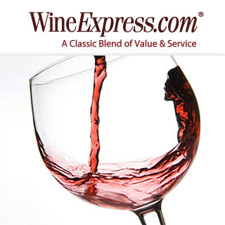 Wine Express.com