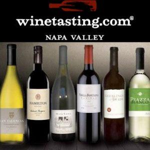 i_winetasting
