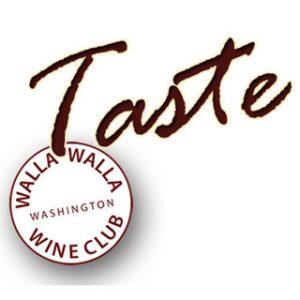 Walla Walla Washington Wine Club